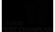 Un partenaire chateau Laurier : Théâtre Petit Champlain