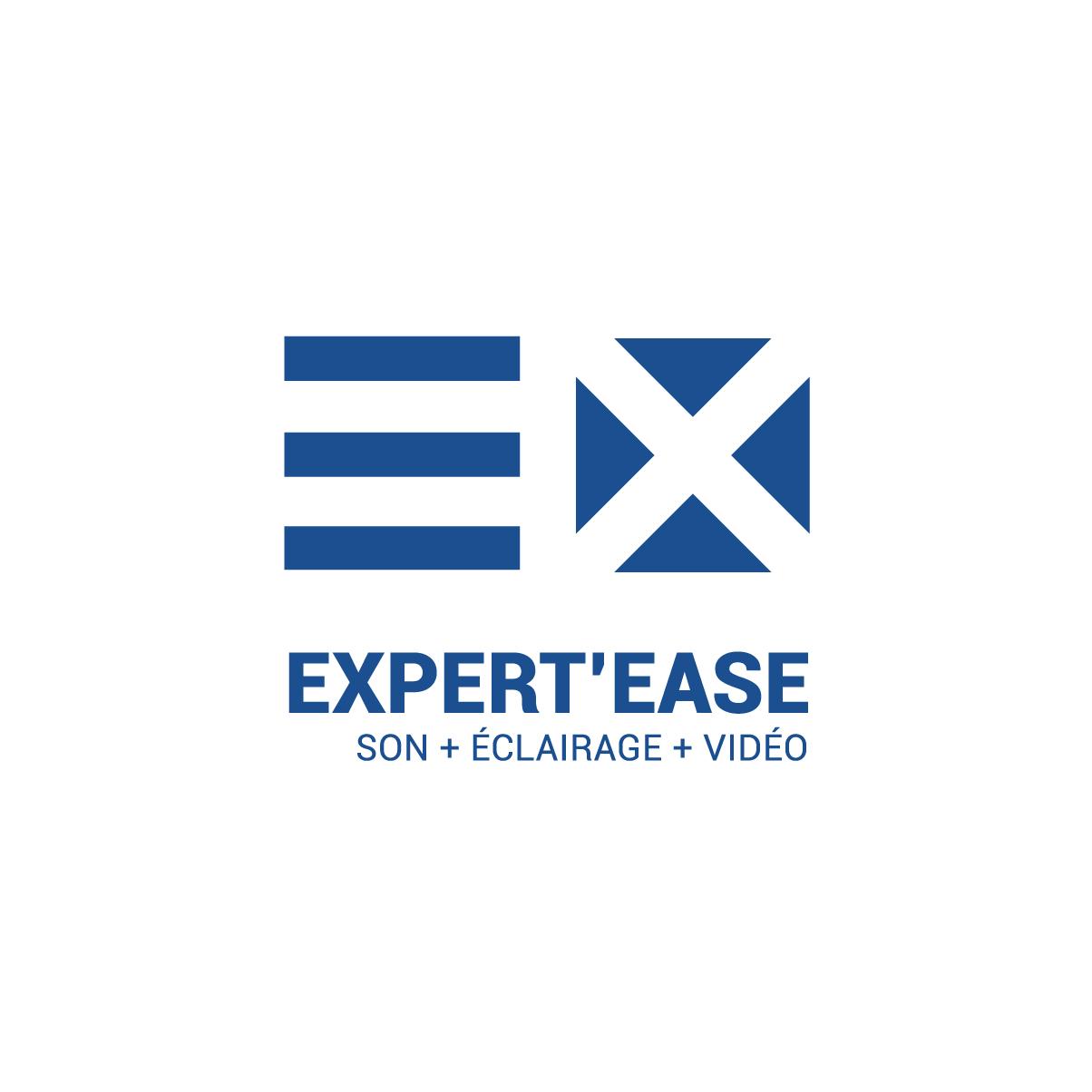 Un partenaire chateau Laurier : Les Productions Expert'ease